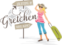 Vacations By Gretchen